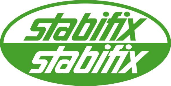 stabifix-logo
